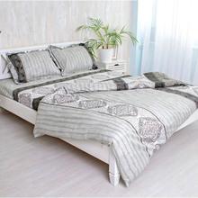 Комплект постельного белья LORENZZO (72-191-059/1)