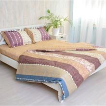 Комплект постельного белья LORENZZO 1.5-спальный (72-191-060/2)