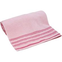 Полотенце LORENZZO CARMEN 70х140 см Pink (76-167-116)