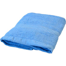 Полотенце LOTTI Камелия 70 х 140 см Blue (LT76-115-091)