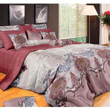 Комплект постельного белья LOTTI (72-219-024)