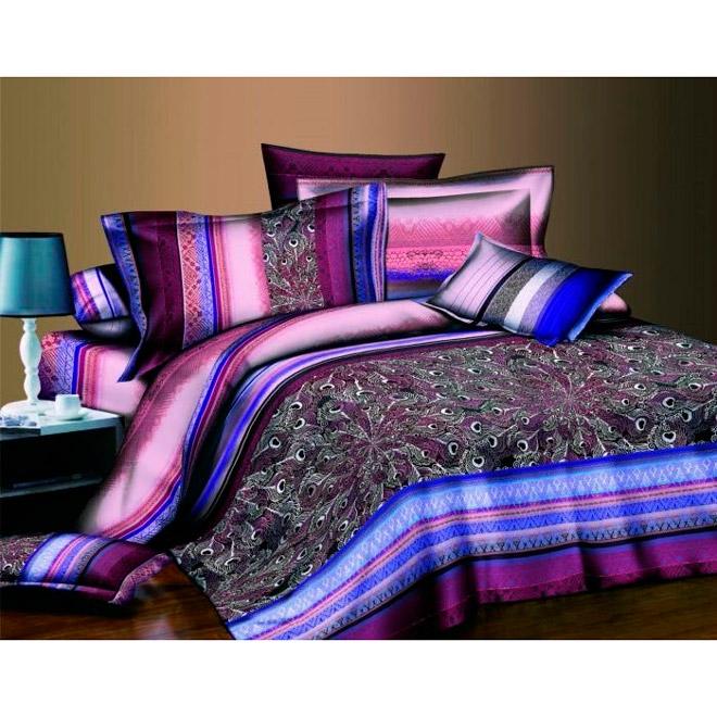 Комплект постельного белья LOTTI (72-219-029)