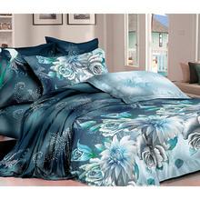 Комплект постельного белья LOTTI (72-219-030