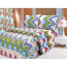 Комплект постельного белья LOTTI (72-295-010)