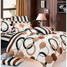 Комплект постельного белья LOTTI (72-295-011