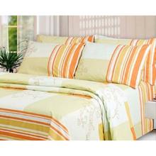 Комплект постельного белья LOTTI (72-295-014)
