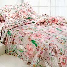 Комплект постельного белья GABEL INFINITY 2 200ТС (8033478837542)