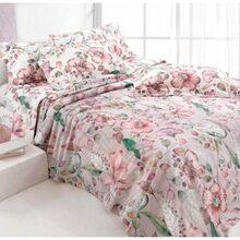 Комплект постельного белья GABEL INFINITY 200ТС (8033478837559)