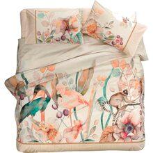 Комплект постельного белья GABEL PREMIERE 2 200ТС (8033478837504)