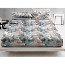 Комплект постельного белья GABEL TALENTO A 200ТС (8033478837474)