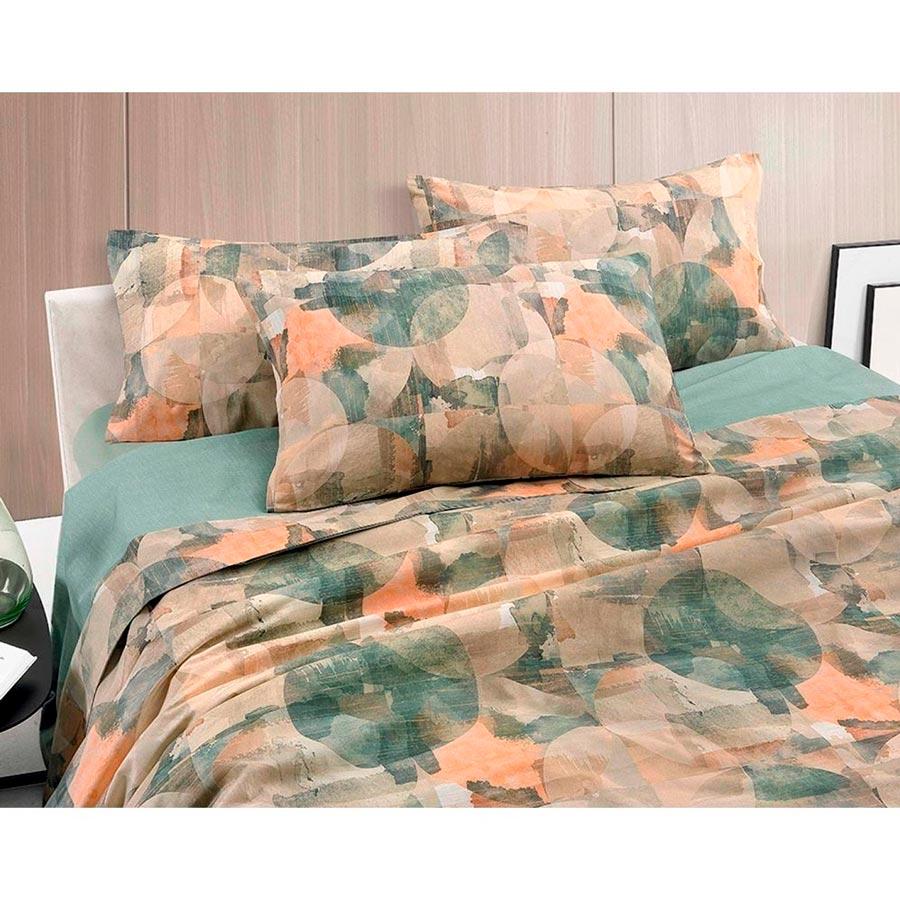 Комплект постельного белья GABEL TALENTO B 2 200ТС (8033478837443)