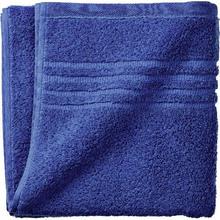 Полотенце махровое Kela Leonora 50x100 cм Blue (23466)