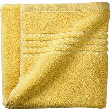 Полотенце Kela Leonora 50x100 cм Yellow (23442)