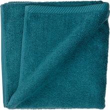 Полотенце KELA Ladessa 50 x 100 см Blue-Green (4025457232008)