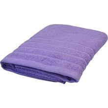 Полотенце Lotti Классика 70 х 140 Violet (LT76-115-062)