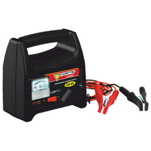 Зарядное устройство FORTE CD-6A (49333)