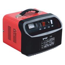 Зарядное устройство FORTE CB-15FP (49329)
