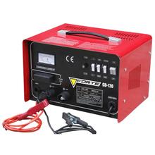 Зарядное устройство Forte CD-120 (37829)