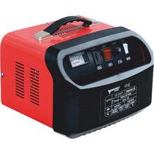 Зарядное устройство FORTE CB-20FP (12А)