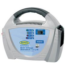 Зарядное устройство RING RECB206