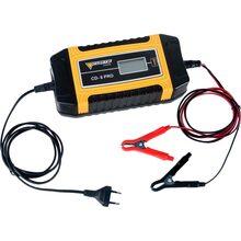 Зарядное устройство Forte CD-6 PRO (90642)