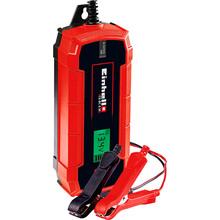 Зарядное устройство EINHELL CE-BC 6 M (1002235)