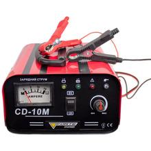 Зарядное устройство FORTE CD-10М (70052)
