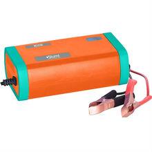 Зарядное устройство STURM 12В 24-80 Ач (BC12105)
