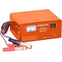 Зарядное устройство STURM 12/24 В 30-100 Ач (BC12110V)