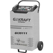 Пуско-зарядное устройство G.I.KRAFT GI35111