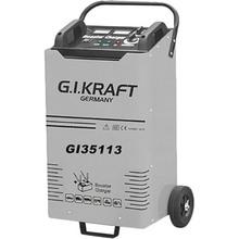 Пуско-зарядное устройство G.I.KRAFT GI35113