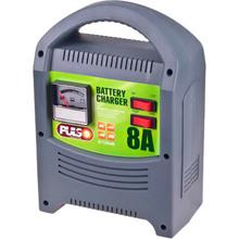 Зарядное устройство PULSO 6-12V/8A/9-112AHR (BC-15121)