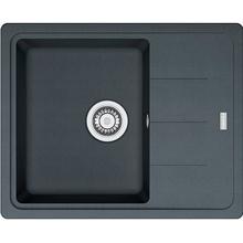 Кухонна мийка FRANKE BASIS BFG 611-62 (114.0272.591)