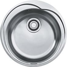 Кухонна мийка FRANKE Ronda RON 610-41 (101.0255.783)