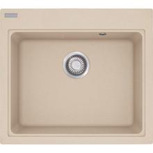 Кухонна мийка Franke Maris MRG 610-58 (114.0502.831)