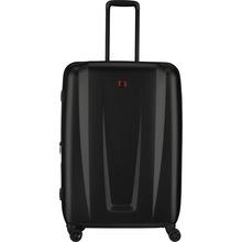 Дорожній чемодан WENGER Zenyt L Black (610159)