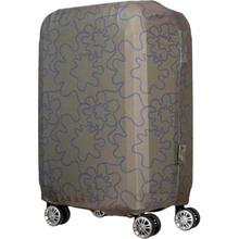Чехол для чемодана TUCANO Compatto Mendini S Khaki (BPCOTRC-MENDINI-S-VMF)