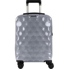 Чемодан дорожный GABOL Air S Silver (116722 022)