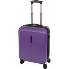 Чемодан GABOL Paradise (S) Purple (103522 029)