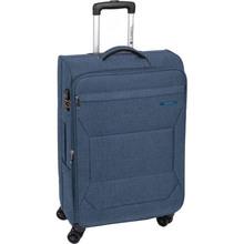 Чемодан GABOL Board (M) Blue (116346 003)