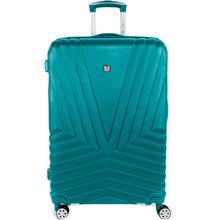 Чемодан GABOL Atlanta (L) Turquoise (118047 018)