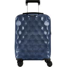 Чемодан GABOL Air (S) Blue (116722 003)