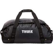 Дорожная сумка THULE Chasm M 70L TDSD-203 (3204415)