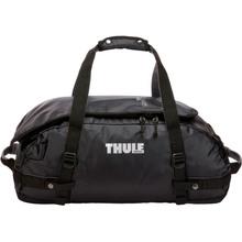 Дорожня сумка THULE Chasm S 40L TDSD-202 (3204413)