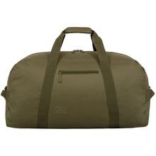 Сумка дорожная HIGHLANDER Cargo 65 Olive Green (RUC258-OG)