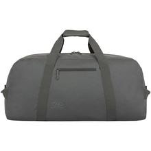 Сумка дорожная HIGHLANDER Cargo 100 Grey (RUC259-GY)