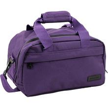 Сумка дорожная MEMBERS Essential On-Board Travel Bag 12.5 Purpl (SB-0043-PU)