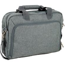Сумка дорожная ROCK Madison Flight Bag 10 Grey (SB-0044-GR)
