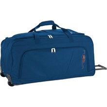 Сумка дорожная GABOL Week 110L Blue (100515 003)