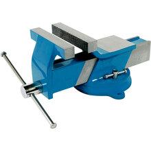 Тиски СТАЛЬ Standard 150 мм 5.5 кг (47136)